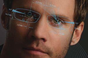 carl zeiss lenses robertson optical laboratories