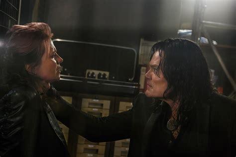 film ash vs evil dead ash vs evil dead season 2 2016 blackfilm com read