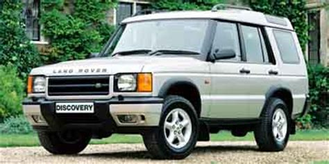 land rover discovery insurance compare land rover discovery series ii insurance quotes