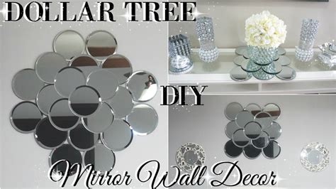top diy dollar store wall art diy dollar tree mirror wall diy dollar store glam room decor diy