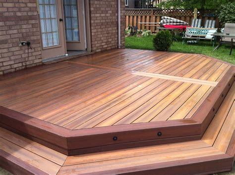 home depot deck installation decks cost of trex decking for modern exterior peredpetsct