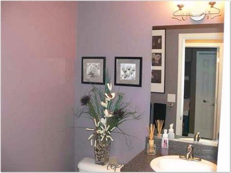 bathroom color ideas for walls pictures 13 small room bathroom 1 2 bath decorating ideas modern pop designs