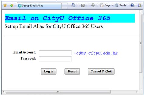 Office 365 Questionnaire Office 365 Email Questions 28 Images Alamo Colleges