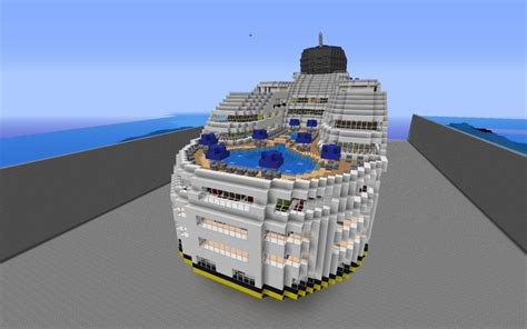 xbox how to make a boat how to make a boat in minecraft xbox edition estars