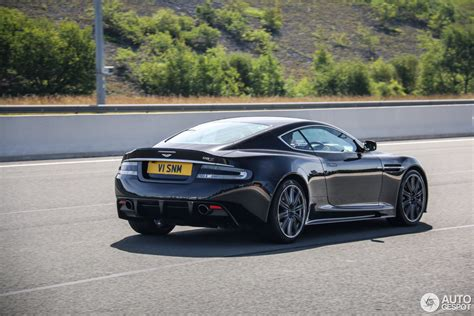 Dbs Aston Martin Price by Aston Martin Dbs 40 Wallpapers Hd Desktop Wallpapers