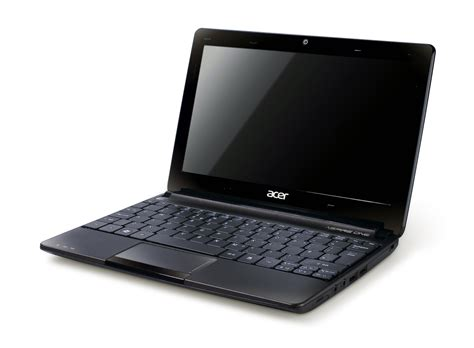 Laptop Acer One aspire one d270 black price in pakistan specifications features reviews mega pk