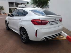 Bmw X6 Cargurus Used 2008 Bmw X6 Used Cars For Sale Cargurus Autos Post