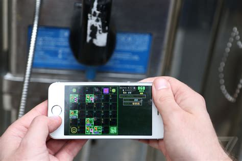 game mod iphone repo the 21 games that should be installed on every iphone