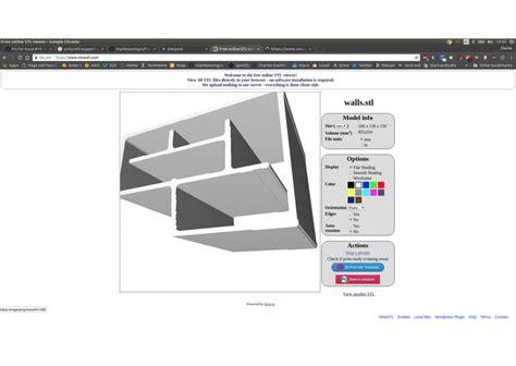 floor plan bot home me turns your 2d floorplan drawings into 3d