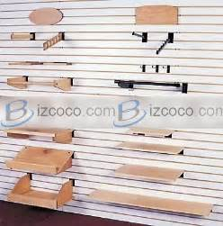 slat board home depot slat wall board home depot for sale prices manufacturers