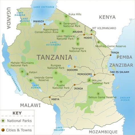map of tanzania map of tanzania africa now this is me
