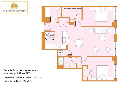 wh floor plan 100 wh floor plan vail fairways at chion circle