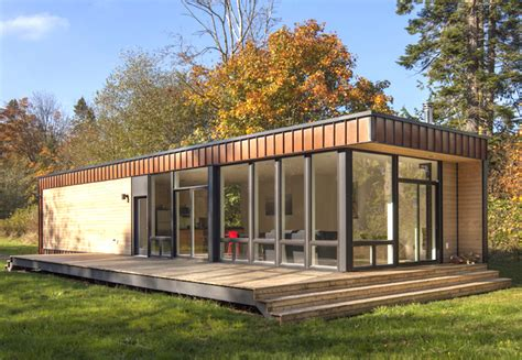 prefabricated tiny homes prefabricated tiny houses for 50 000