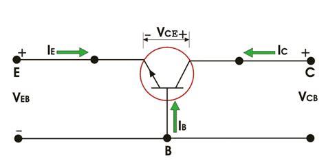 bc557 transistor features bipolar junction transistor or bjt electrical4u