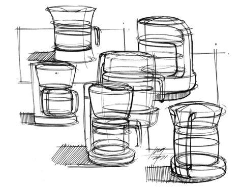 sketch maker sketch a day 305 sketch a day sketches by spencer nugent