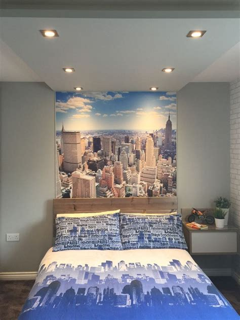 new york themed bedroom decor 25 best ideas about city theme bedrooms on pinterest