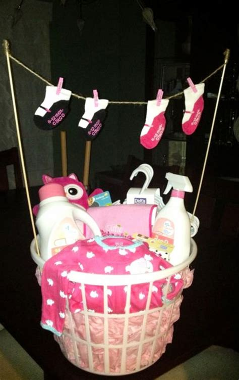 Gifts For A Baby Shower by 8 Affordable Cheap Baby Shower Gift Ideas For Those On A