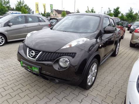 nissan juke brown nissan juke machine brown