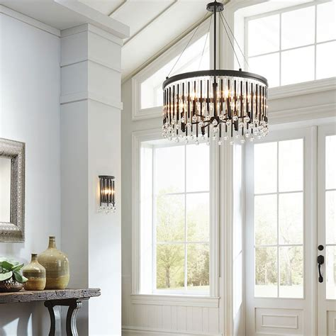 foyer lighting foyer lighting hallway lights including pendant and
