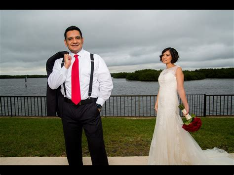professional wedding photography videography 795 professional wedding photography videography 795