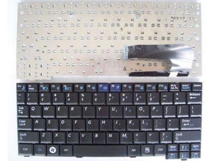 Keyboard Samsung N130 Nc10 Nd10 Black replace samsung nc10 nd10 keyboard