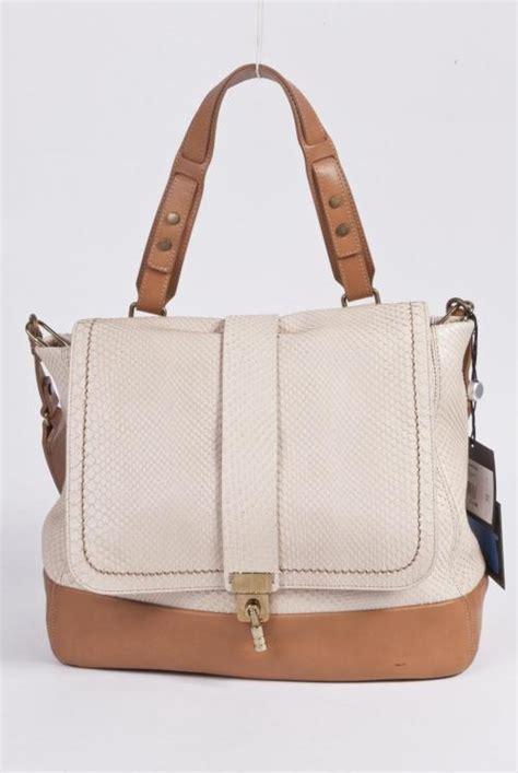 Leopile Bag lanvin nwt 3395 leather python lovely leopold gm shoulder tote bag ebay