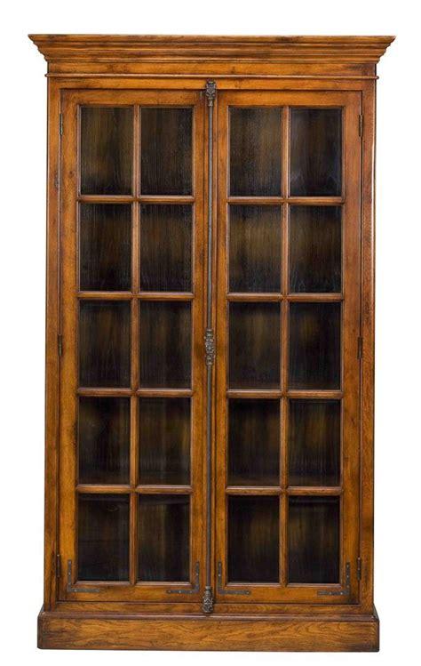 Bookcase Lock the world s catalog of ideas