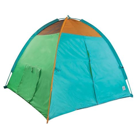 play tents for pacific play tents duper 4 kid ii dome tent for indoor outdoor 58