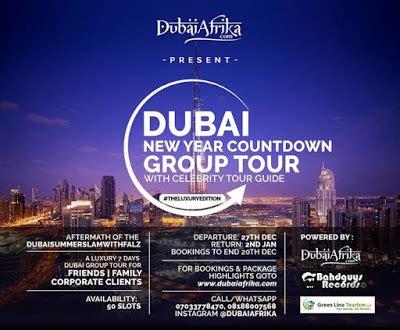 dubai new year countdown dubai new year countdown tour with tour