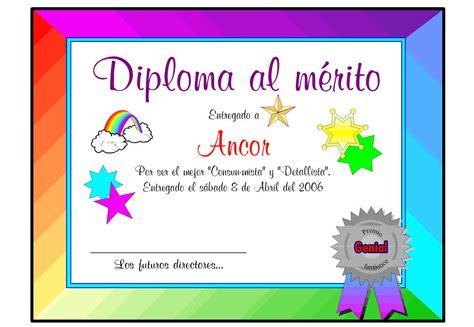 diplomas de graduacion para imprimir gratis formatos diplomas hairstyle gallery