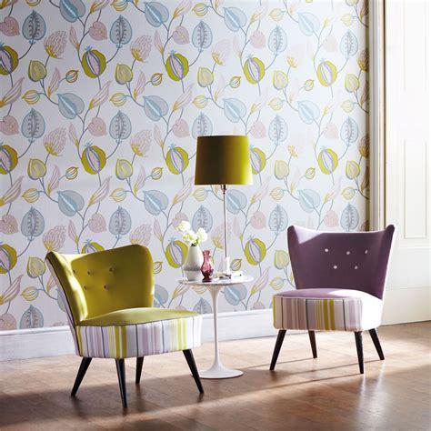 harlequin wallpaper tembok folia