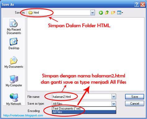 membuat hyperlink html contoh tag html hyperlink wo ternyata