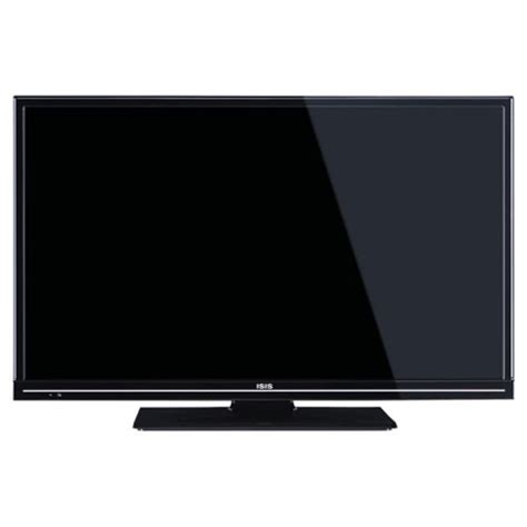 Led Sharp 39 Inch buy 39 227 39 inch hd 1080p led tv with freeview