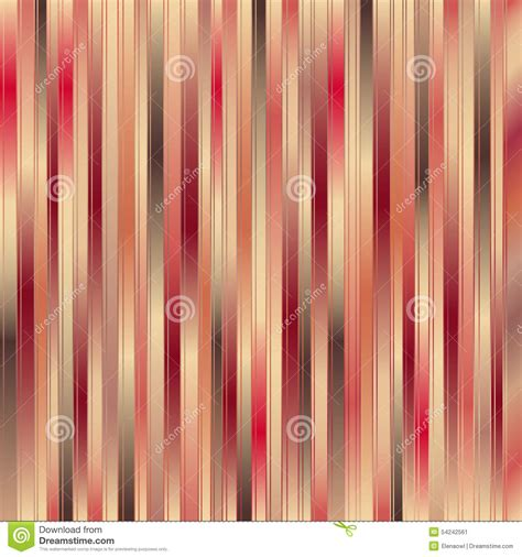 design background vertical abstract vertical striped background stock vector image
