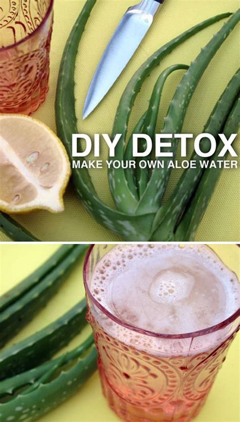 Time Aloe Detox Drink Recipe by 177 Best Images About Food On