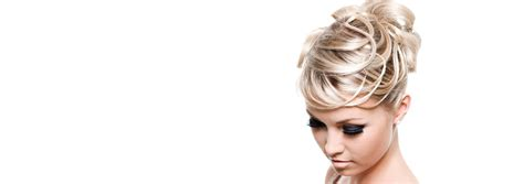 Saloon Hairstyles by Salon Hairstyles Www Imgkid The Image Kid
