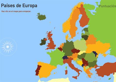 imagenes historicas de europa imagenes de el mapa de europa