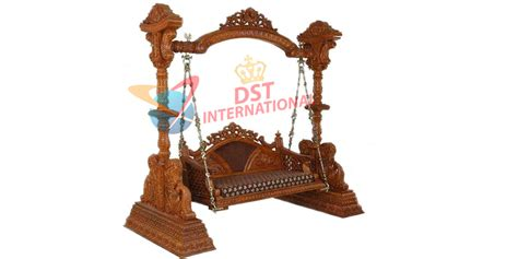 indoor indian swing indian swing indoor wooden dst international