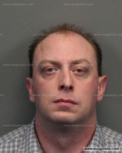 Washoe County Warrant Search Stuart Balch According To Kolotv In Nevada Washoe County Sheriff S Deputy