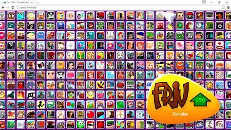 frivcom best online games friv 1000 games orgiv gamesworld