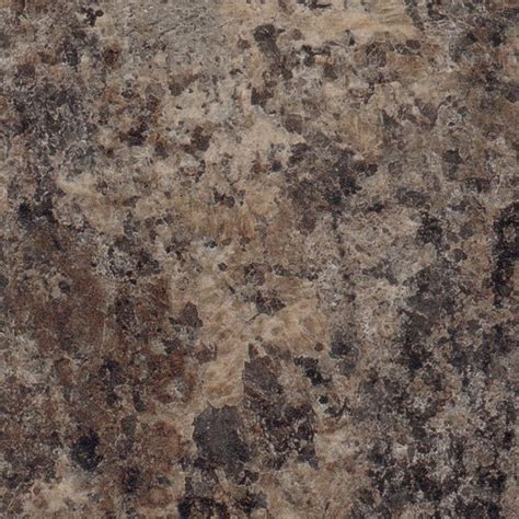 sauder samber desk granite jamocha wood jamocha quotes