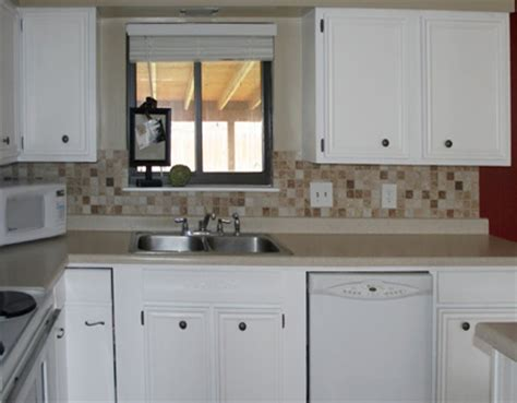builders warehouse kitchen cabinets looking to give your kitchen a makeover pop into your