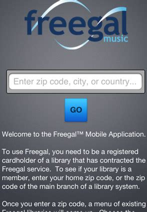library ideas freegal iphone8 x に向け音楽アプリ15選 無料にiphone8で音楽を再生しよう izz zez n の