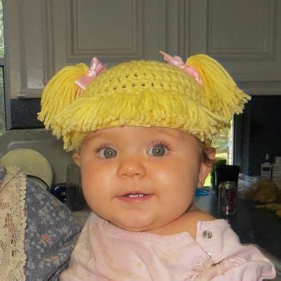 knitted hat looks like cabbage pinterest the world s catalog of ideas