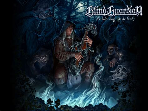 blind guardian blind guardian wallpaper www pixshark com images