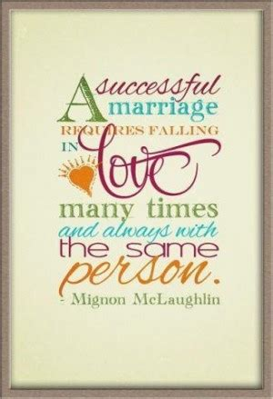 printable wedding quotes free printable wedding quotes quotesgram