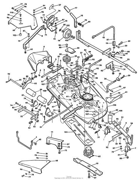 l100 belt diagram deere 160 parts schematics tractor engine and