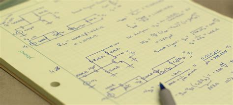 how to write engineering paper cranfield blogs writing a paper follow these