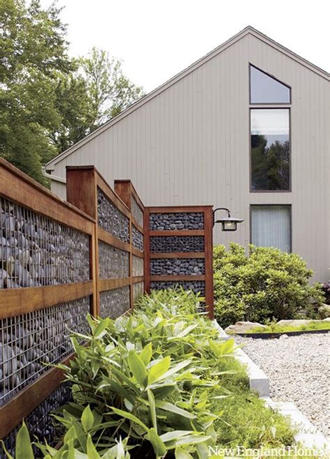 Garden Fence Decoration Ideas by 40 Creative Garden Fence Decoration Ideas