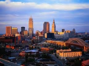 Places to visit in ohio the travel experts